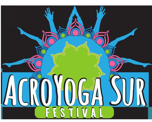 AcroyogaSur-Festival-Logo