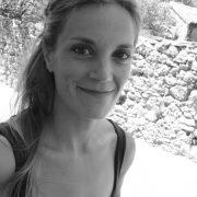 foto perfil 1